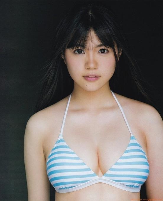 田中優香 画像 059