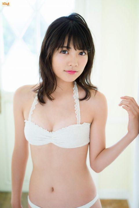 松永有紗 画像 015