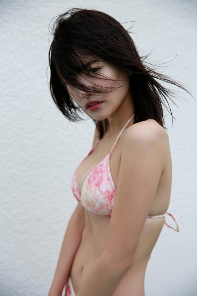 松永有紗 画像 085