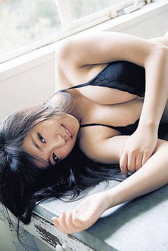 大原優乃 画像 164