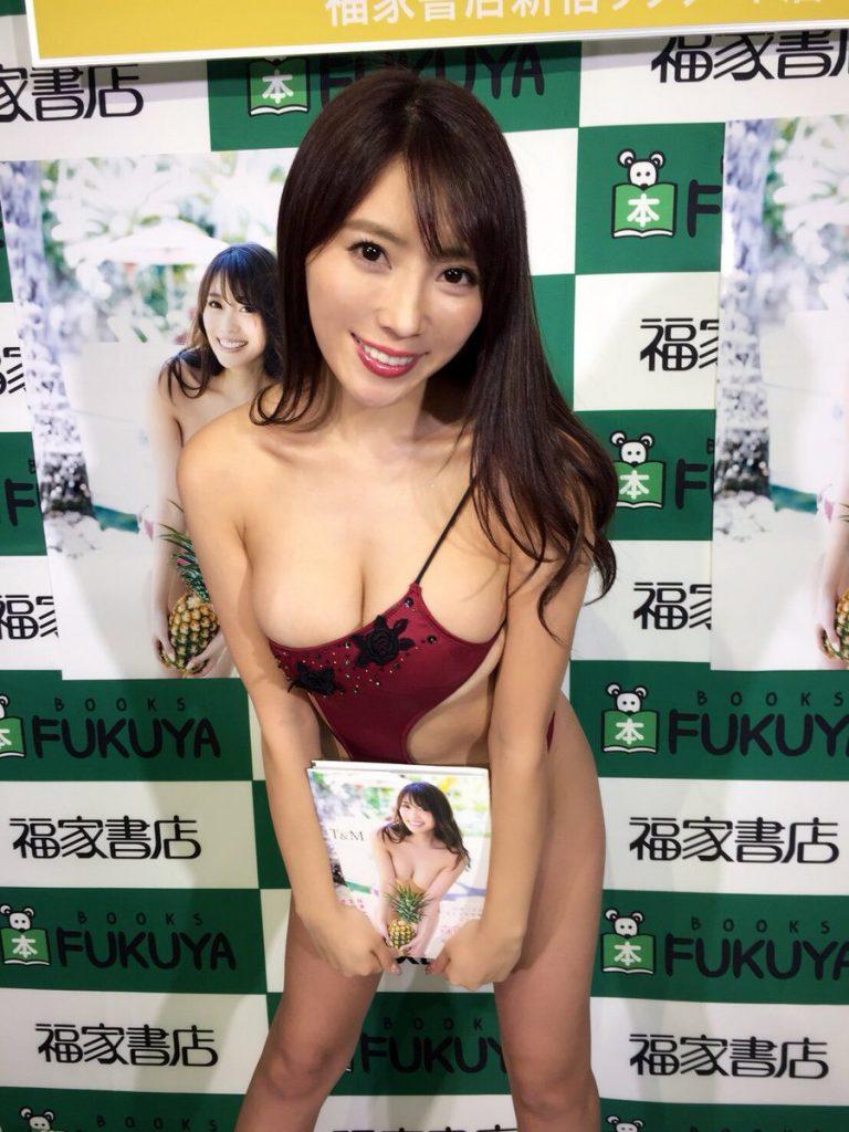 森咲智美 画像 041