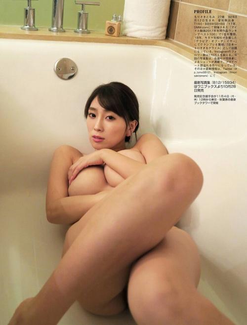 森咲智美 画像 055