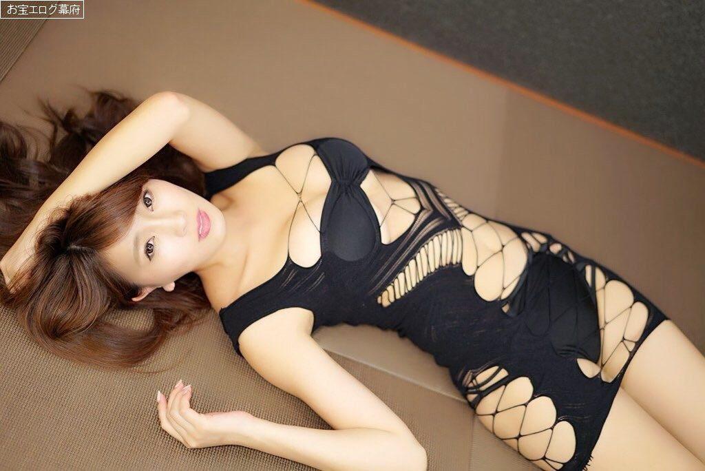森咲智美 画像 066