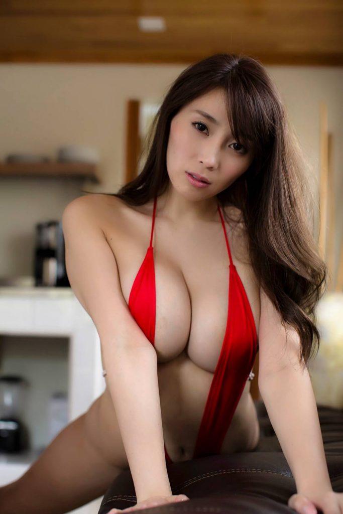 森咲智美 画像 093