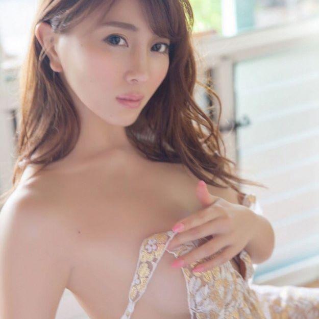 森咲智美 画像 099
