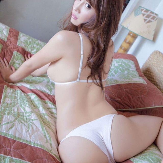 森咲智美 画像 109