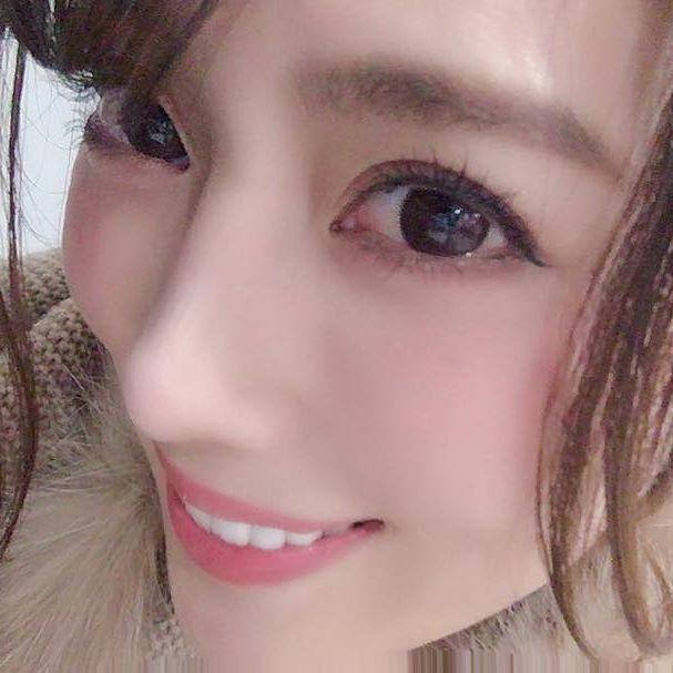 森咲智美 画像 111