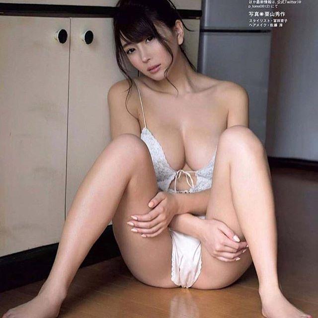 森咲智美 画像 114