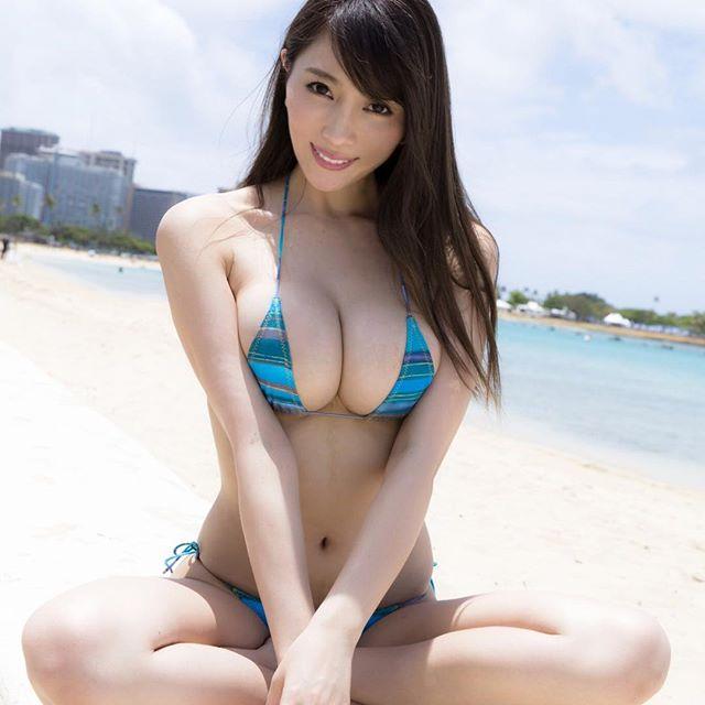 森咲智美 画像 121