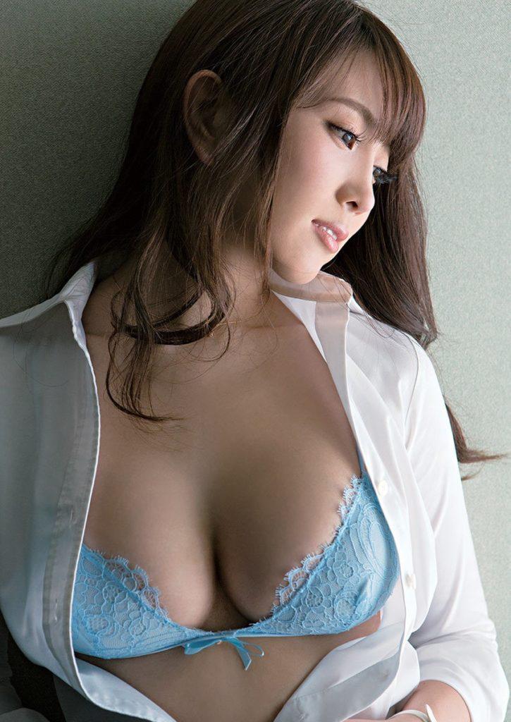 森咲智美 画像 141