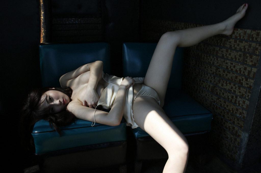 森咲智美 画像 164