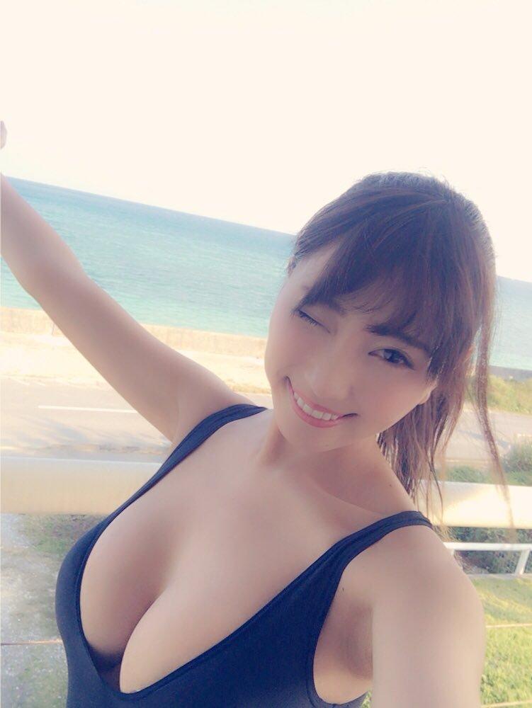 森咲智美 画像 167