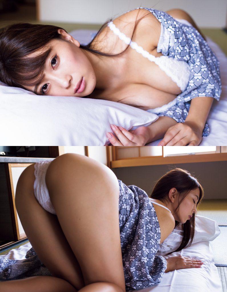 森咲智美 画像 201