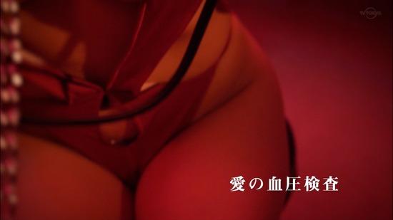 森咲智美 画像 003