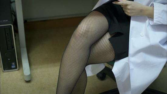 森咲智美 画像 013