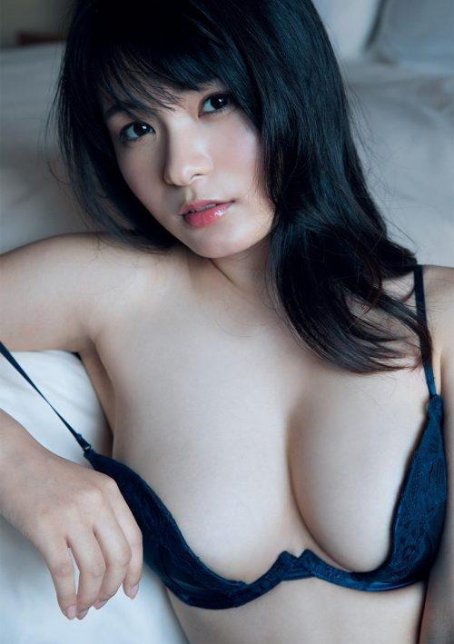 星名美津紀 画像 004