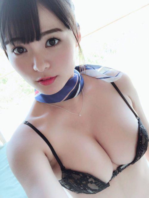 星名美津紀 画像 011