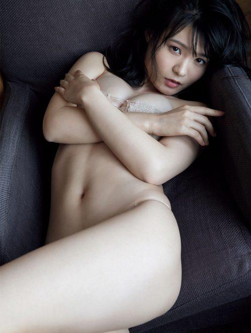 星名美津紀 画像 014