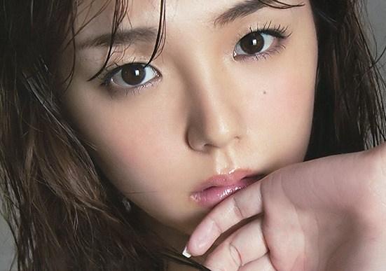 篠崎愛 画像 144
