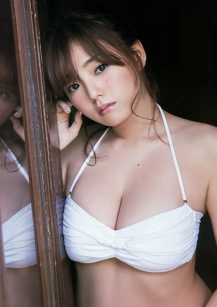 篠崎愛 画像 172