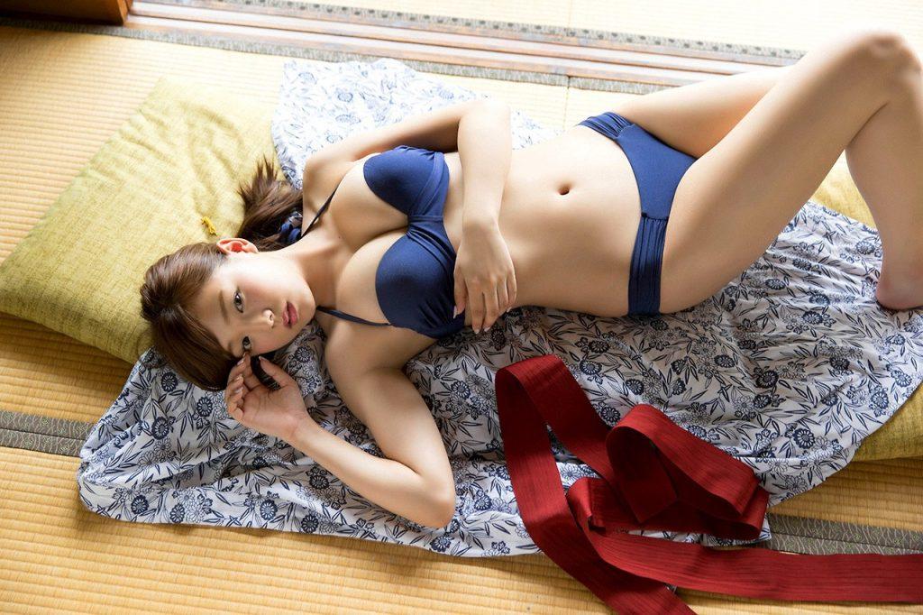 篠崎愛 画像 138