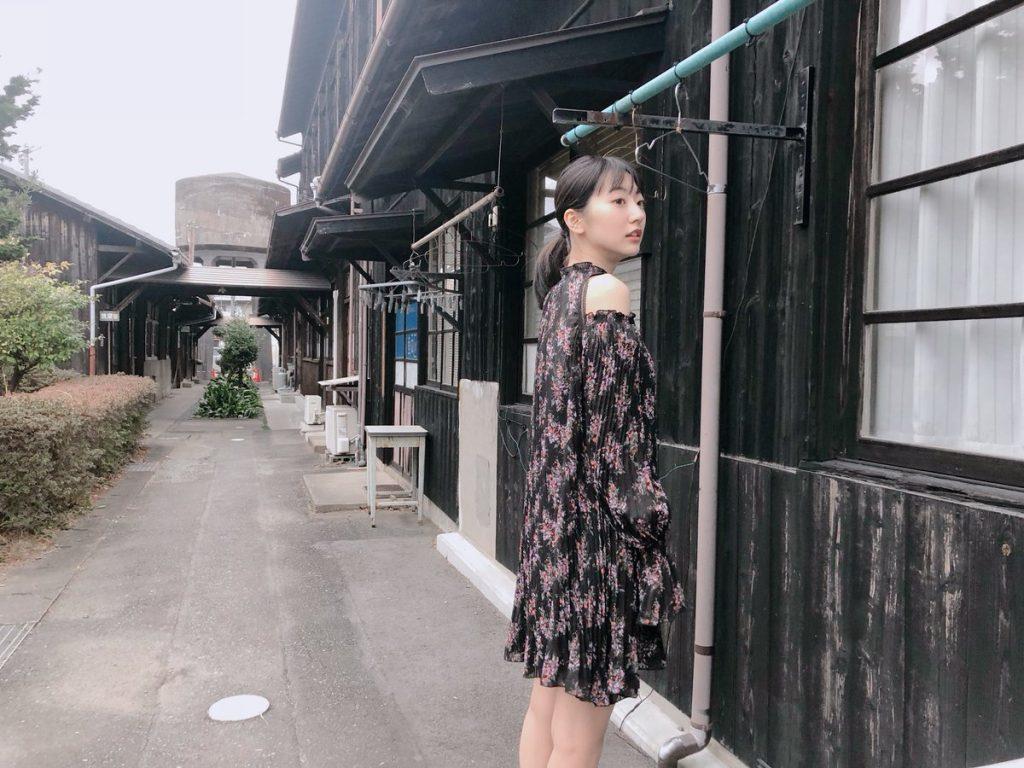 武田玲奈 画像 017