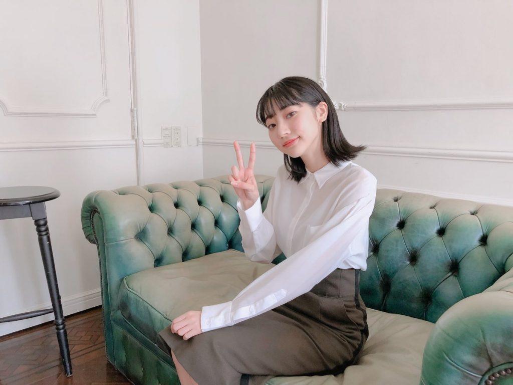 武田玲奈 画像 020