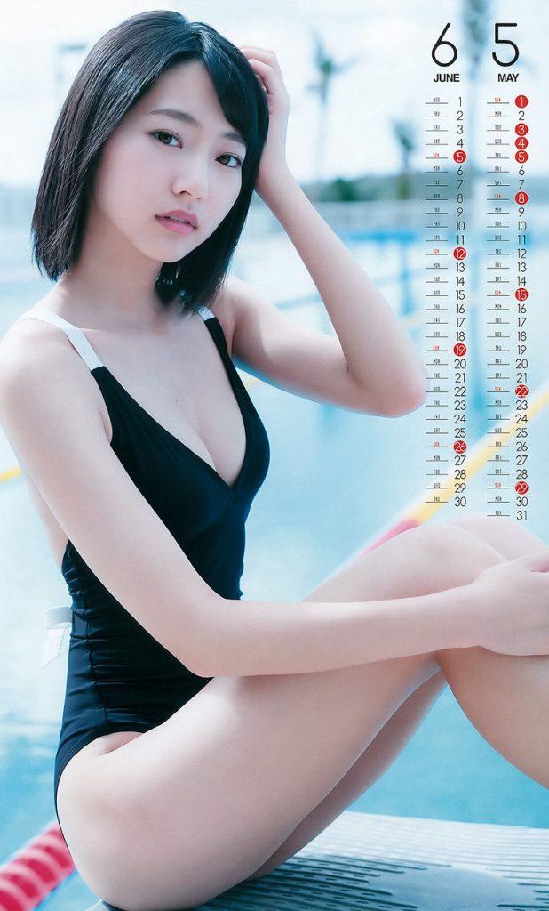 武田玲奈 画像 119