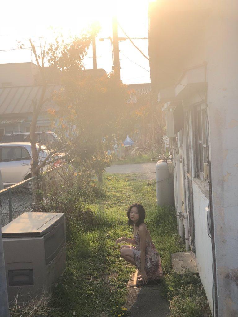 武田玲奈 画像 246