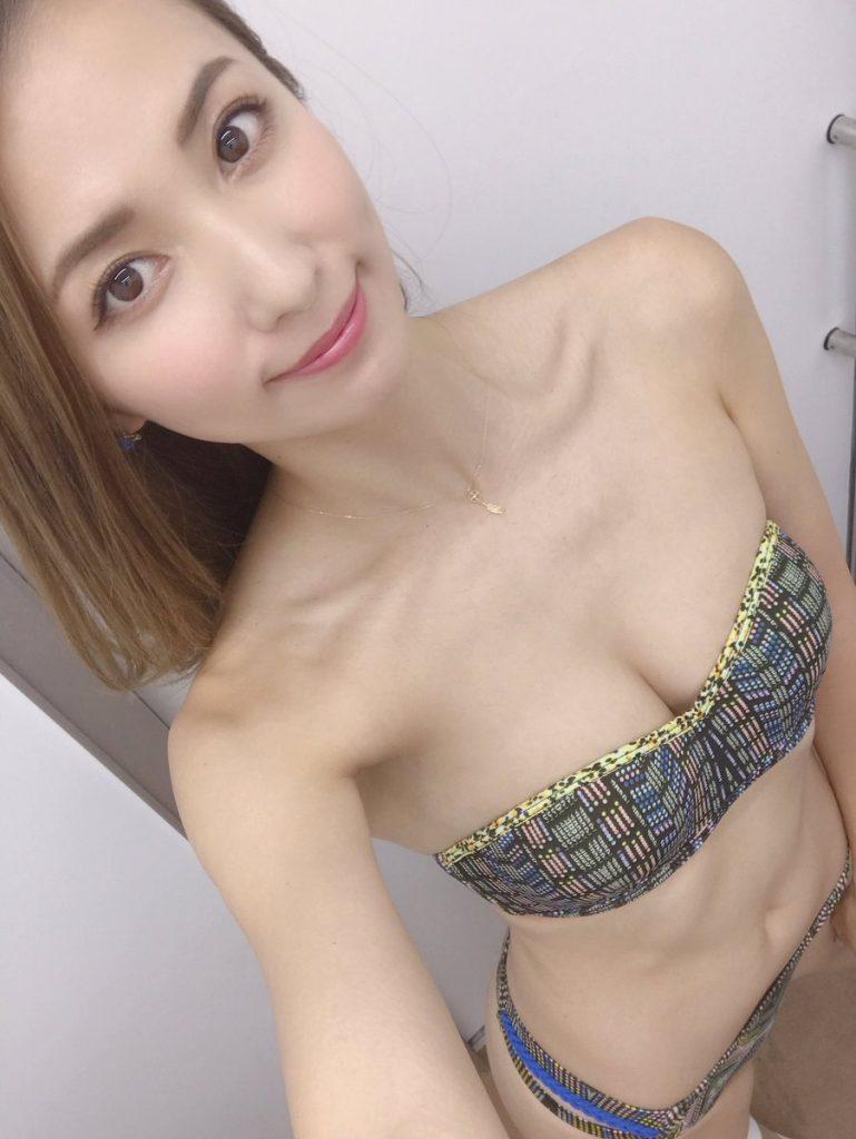 戸田れい 画像 051