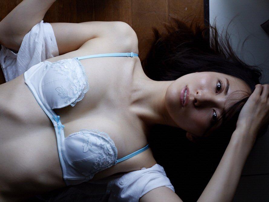 戸田れい 画像 057