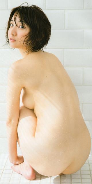 尾崎菜々 画像 115