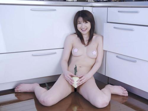 尾崎菜々 画像 012