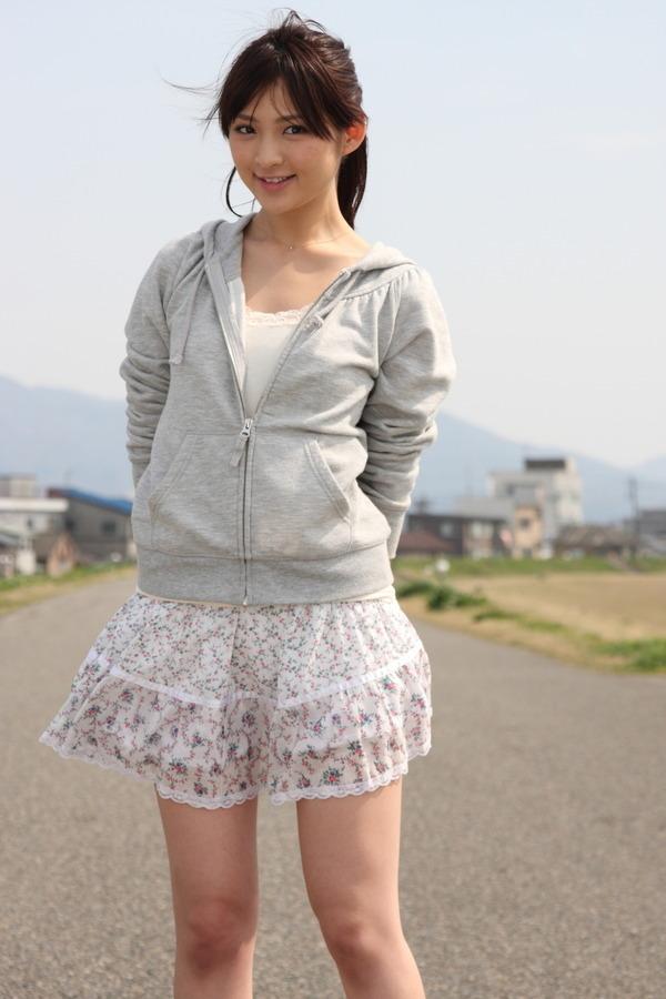 鈴木咲 画像 061