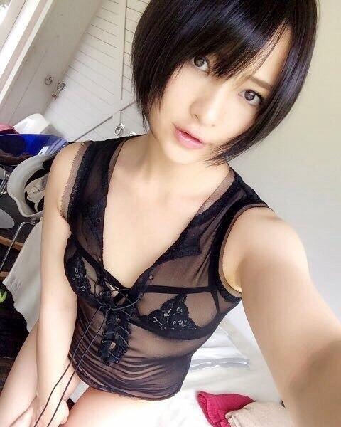 鈴木咲 画像 064