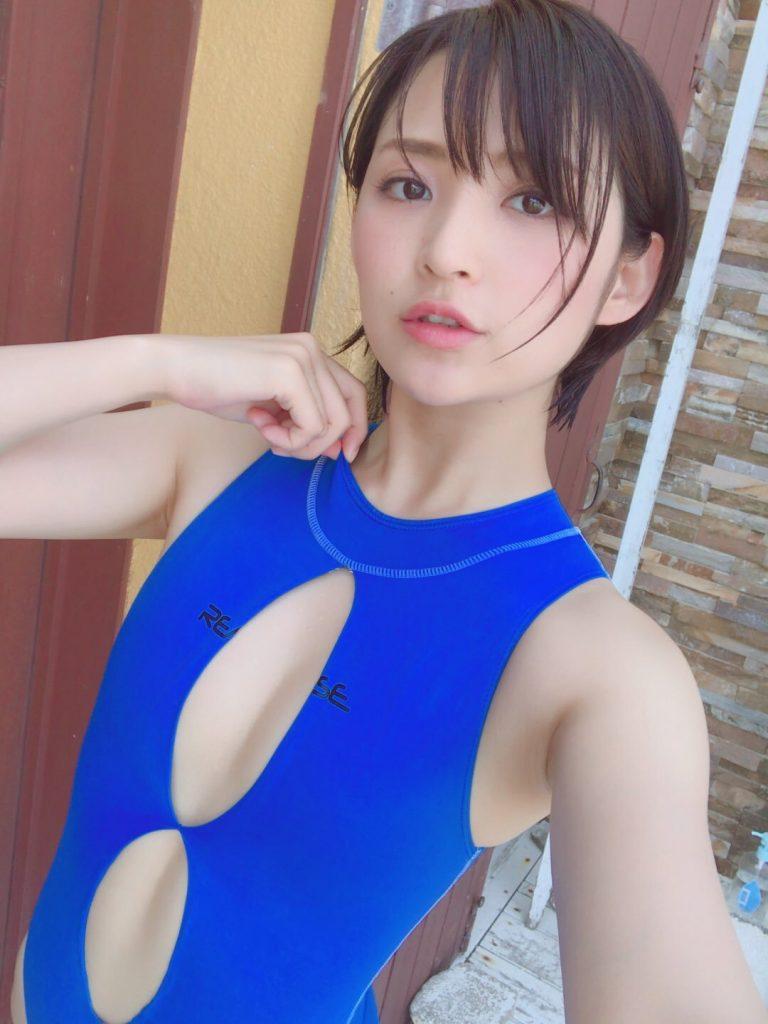 鈴木咲 画像 066