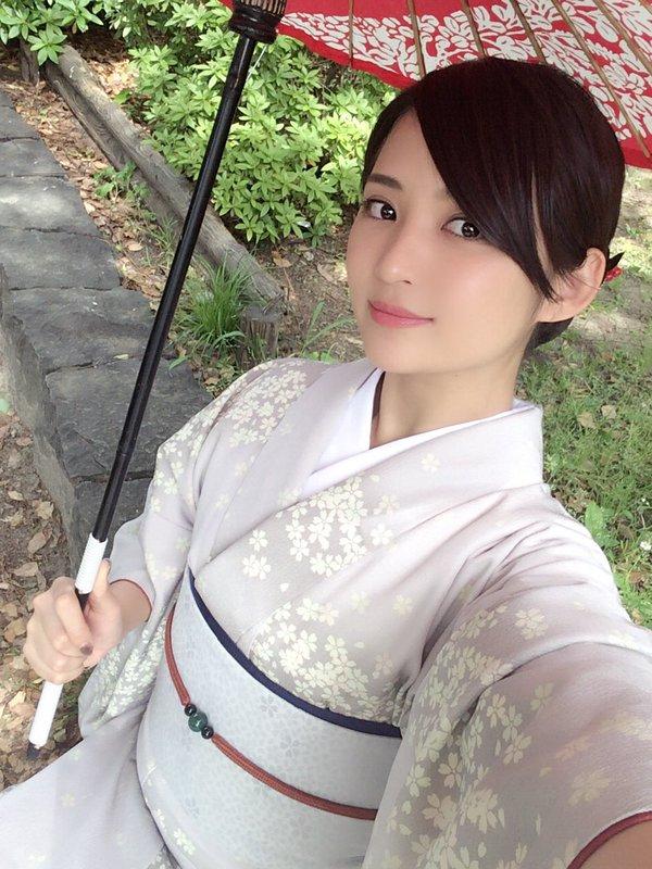 鈴木咲 画像 076