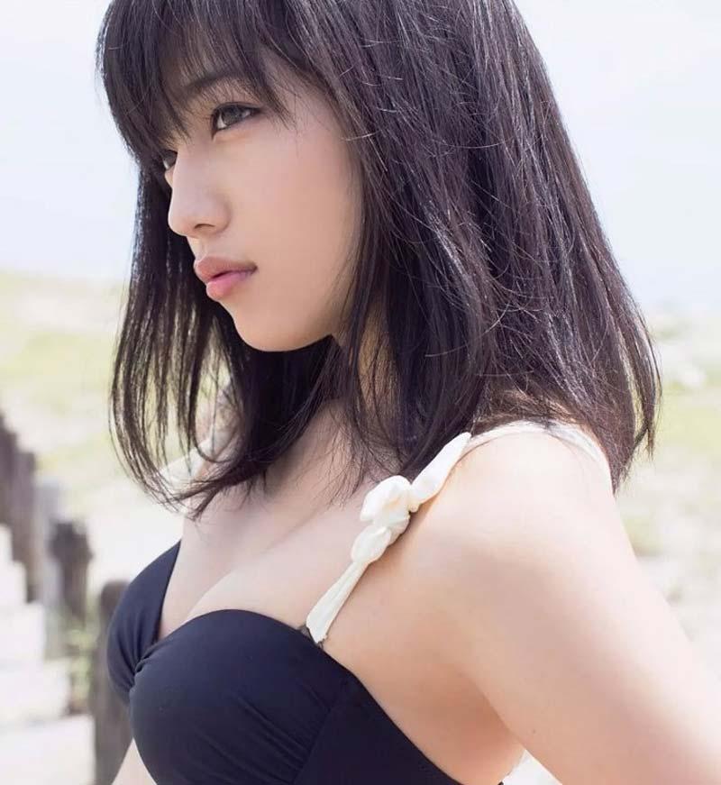川口春奈 画像 106