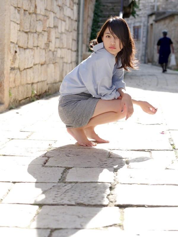 川口春奈 画像 136