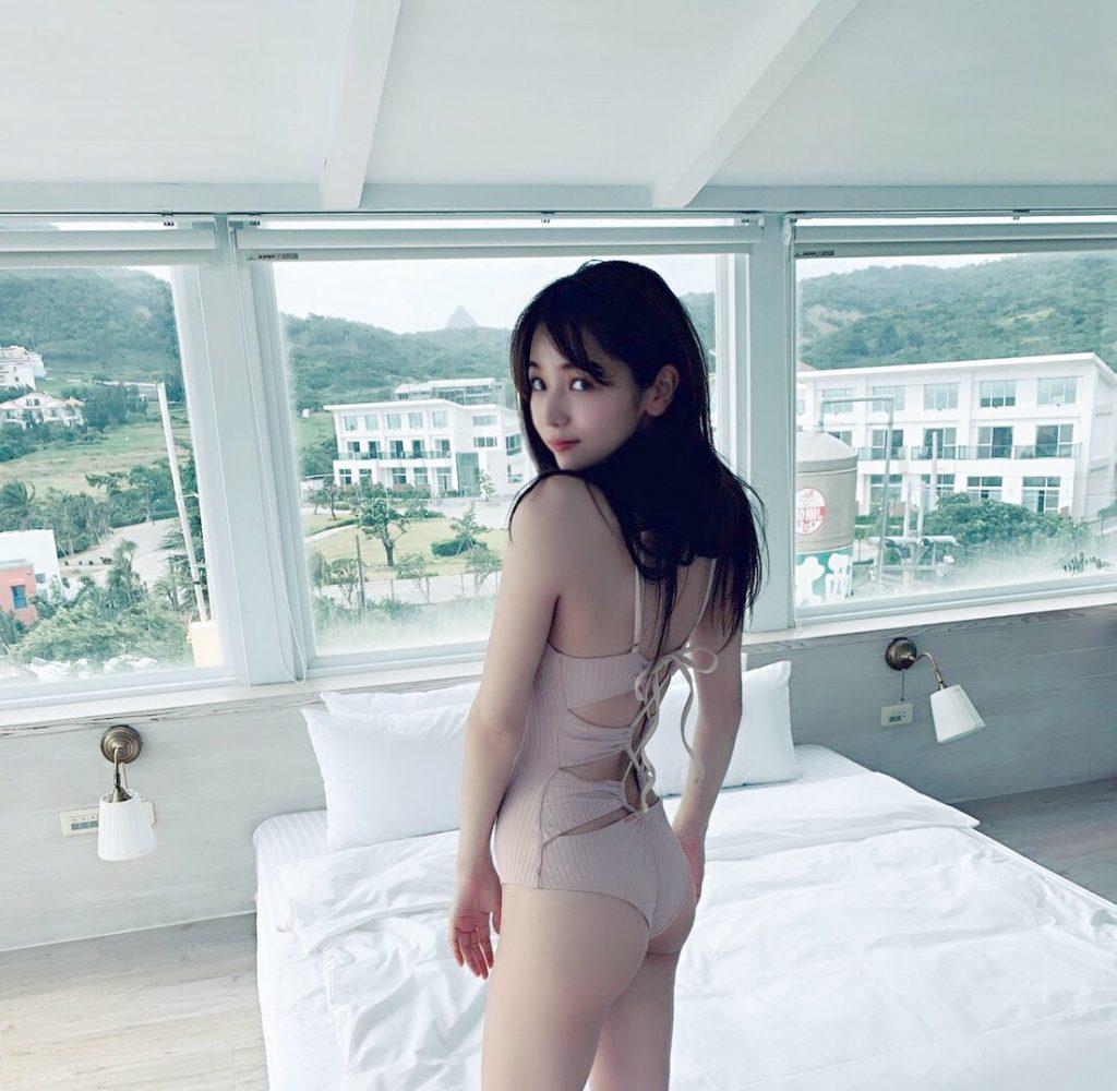 傳谷英里香 画像 033
