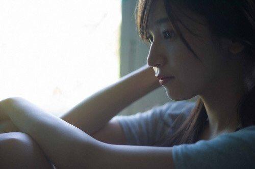 傳谷英里香 画像 060