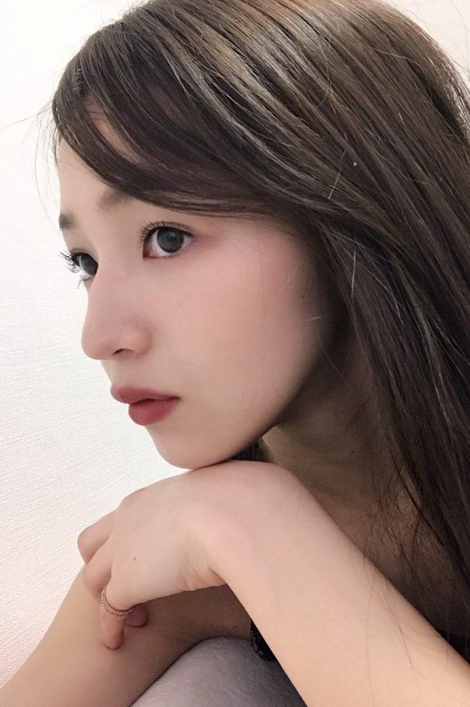 傳谷英里香 画像 064