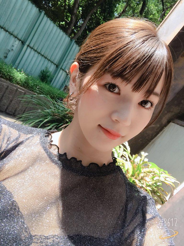 傳谷英里香 画像 066