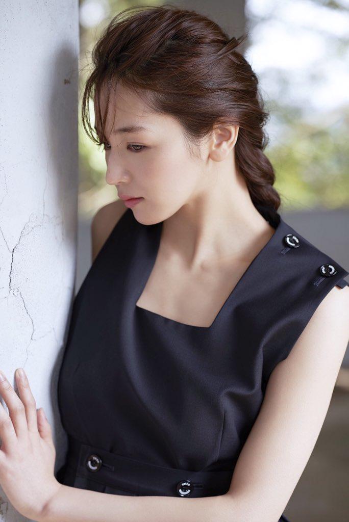 傳谷英里香 画像 073