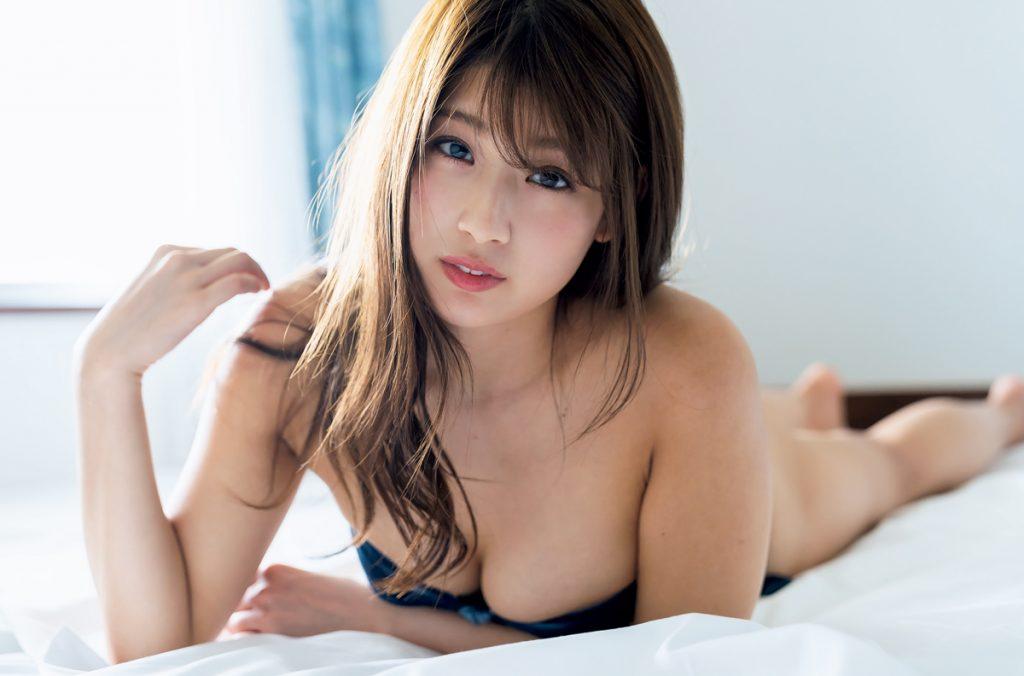 沢すみれ 画像 002