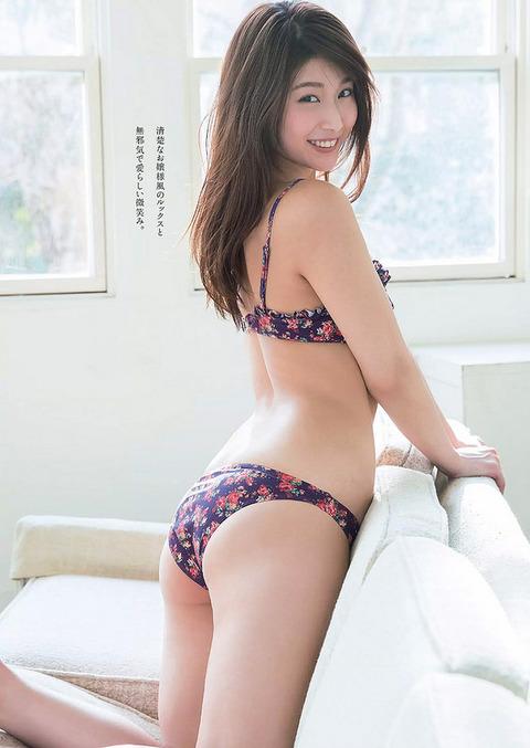 沢すみれ 画像 010