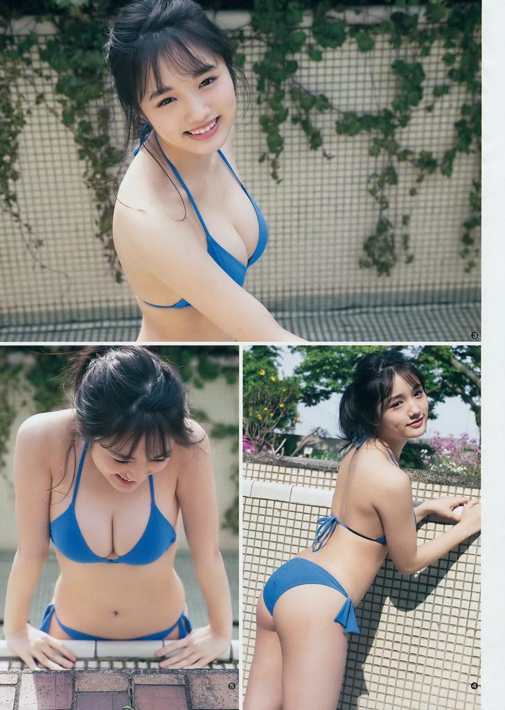 安藤咲桜 画像 097