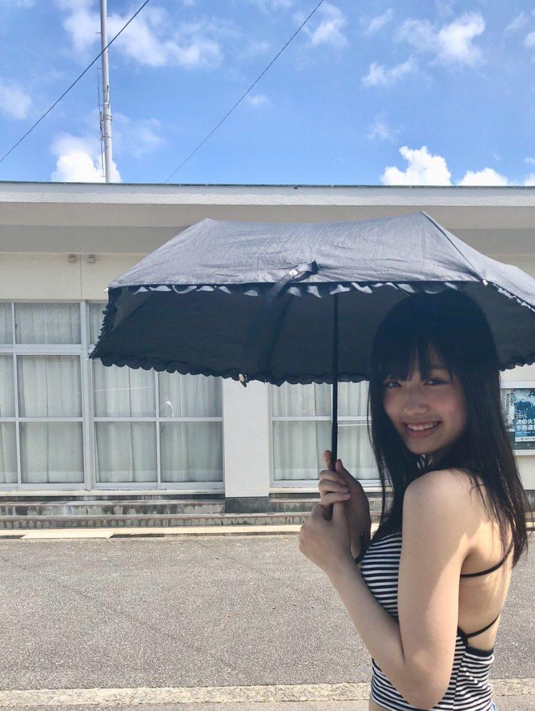 安藤咲桜 画像 105