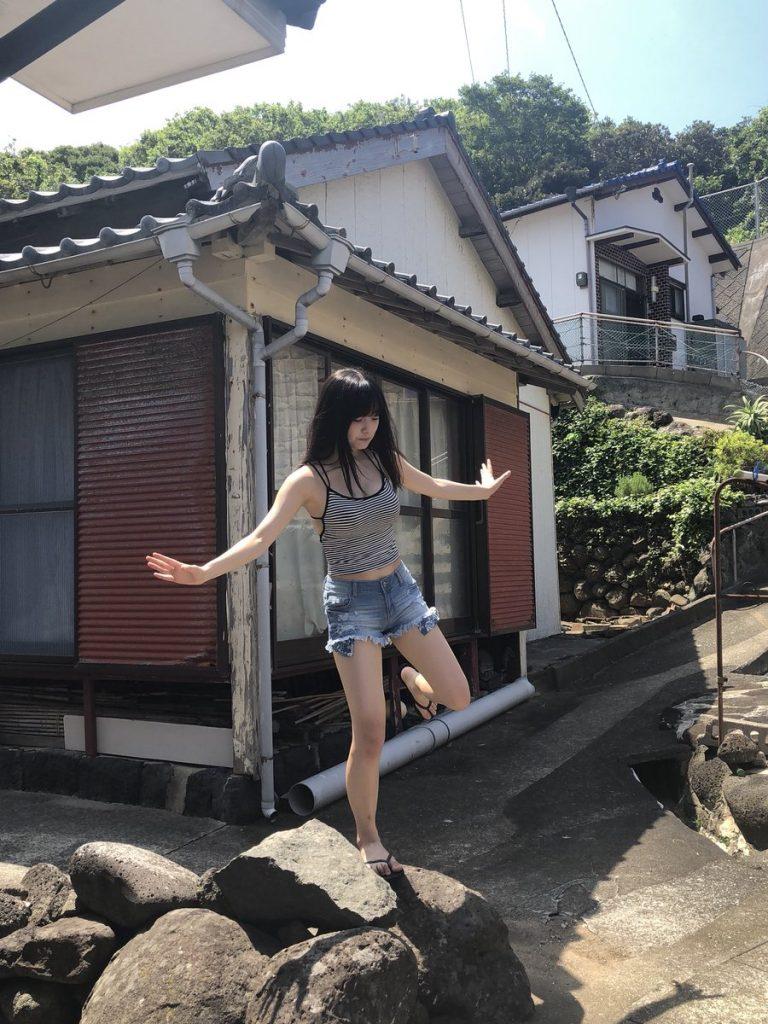 安藤咲桜 画像 106