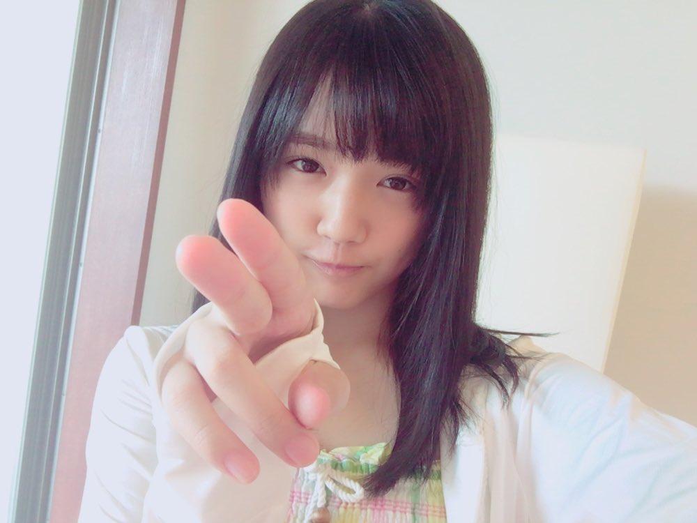 安藤咲桜 画像 018